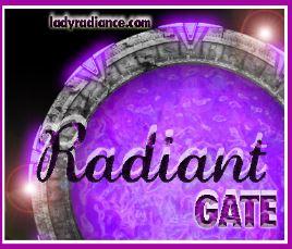 RadiantGate.mp3