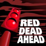 Red Dead Ahead 1