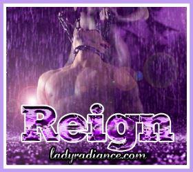 Reign.mp3