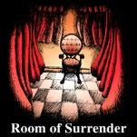 Room Of Surrender