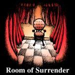 Room Of Surrender 2