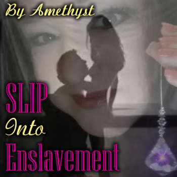 SLIP Into Enslavement