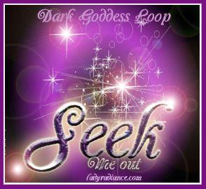 Dark Goddess Loop - Seek Me Out .mp3