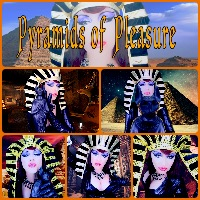 Pyramids of Pleasure
