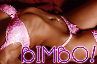 BIMBO--Sedation and Seduction