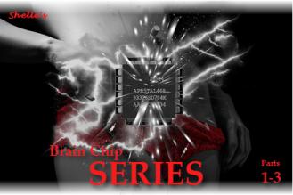 Brain Chip Series