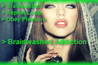 Brainwashed Addiction