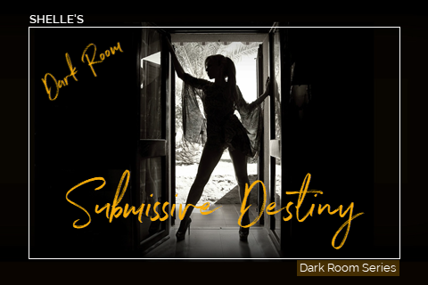 Dark Room - Submissive Destiny