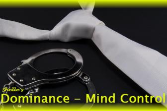 Dominance-Mind Control