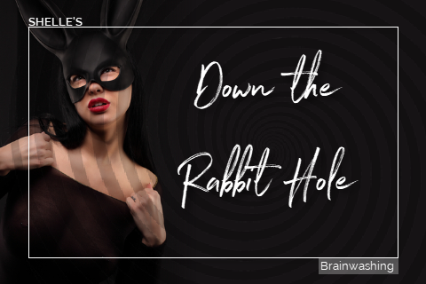 Down the Rabit Hole