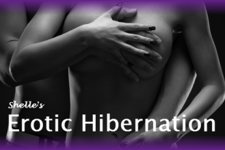 Erotic Hibernation