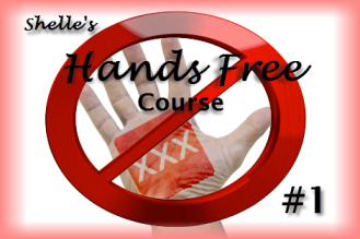 HANDS FREE Training - Session 1