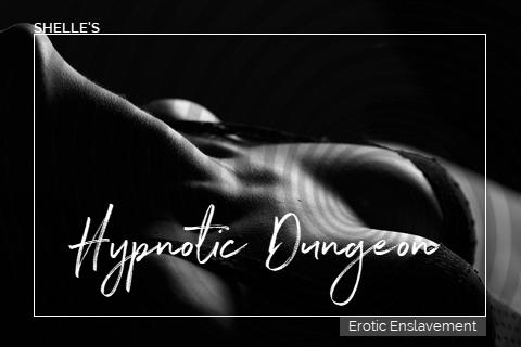 Hypno-Dungeon