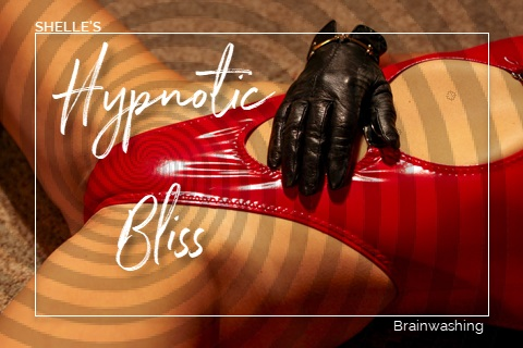 Hypnotic Bliss