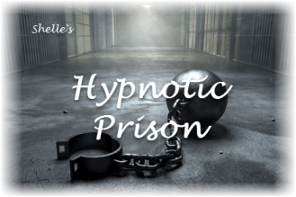 Hypnotic Prison