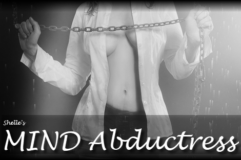 Mind Abductress
