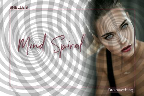Mind Spiral
