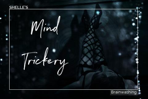 Mind Trickery