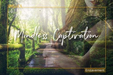 Mindless Captive
