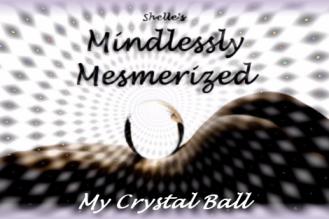 Mindlessly Mesmerized