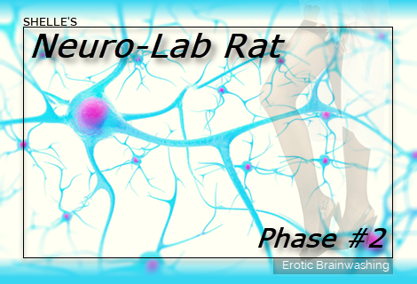 Neuro-Lab Rat - Phase 2