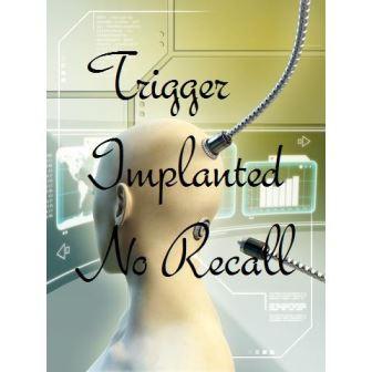 No Recall