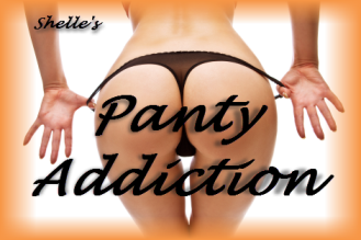 Panty Addiction
