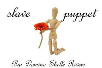 Slave Puppet