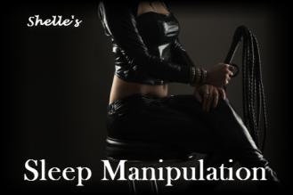 Sleep Manipulation