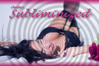 Subliminized