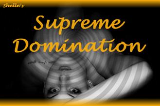 Supreme Domination