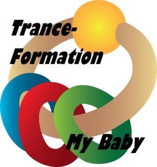 Tranceformation-My Baby