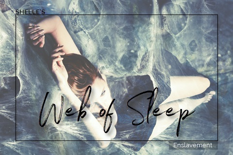 Web Of Sleep