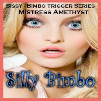 Silly Bimbo