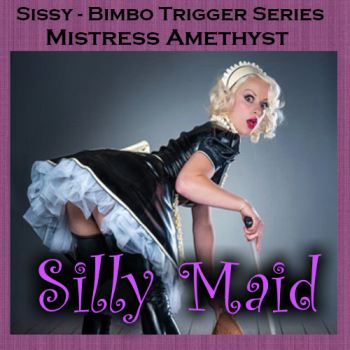 Silly Maid