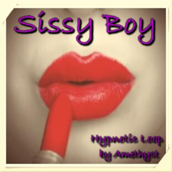 Sissy Boy Loop