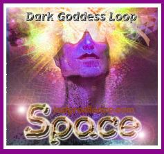 Dark Goddess Loop - Space .mp3
