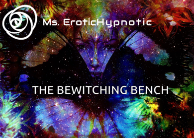The Bewitching Bench