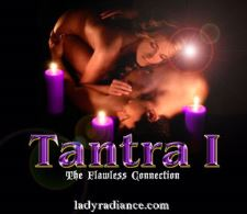 Tantra-1-The-Flawless-Connection