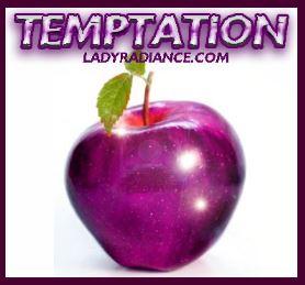 Dark Goddess Loop - Temptation .mp3
