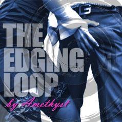 The Edging Loop