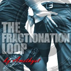 The Fractionation Loop
