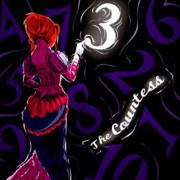 The Countess 1