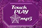 Touch PLAY.mp3