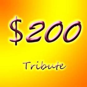 Tribute200TessaFields