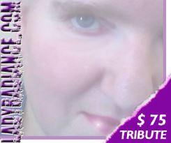 Tribute75