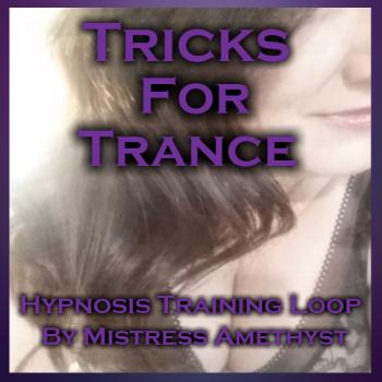 Tricks For Trance