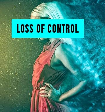 Loss of control
