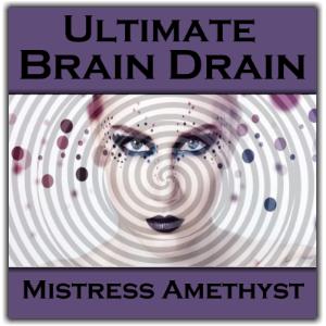 Ultimate Brain Drain
