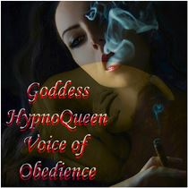 VOICE OF OBEDIENCE